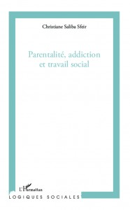 parentalite_addiction_travailsocial