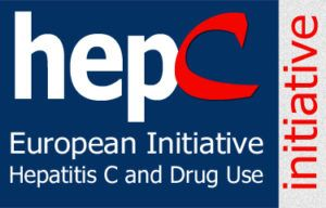 hepatitis-c-initiative