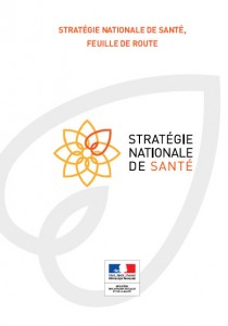 strategie_nationale_de_sante