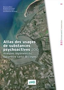 atlas-substances-psychoactives-2010