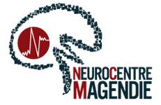 neurocentre_magendie