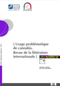 revue_litterature_cannabis