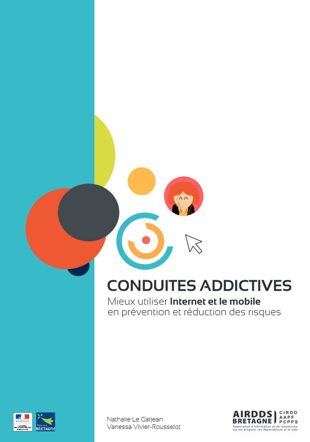internet_et_mobile