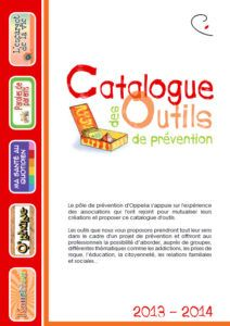catalogue_ipt_jeux