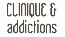 clinique et addictions