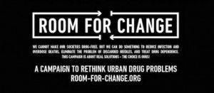 room_for_change