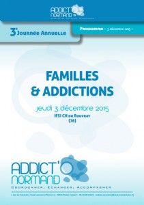 3e_journee_addictonormand