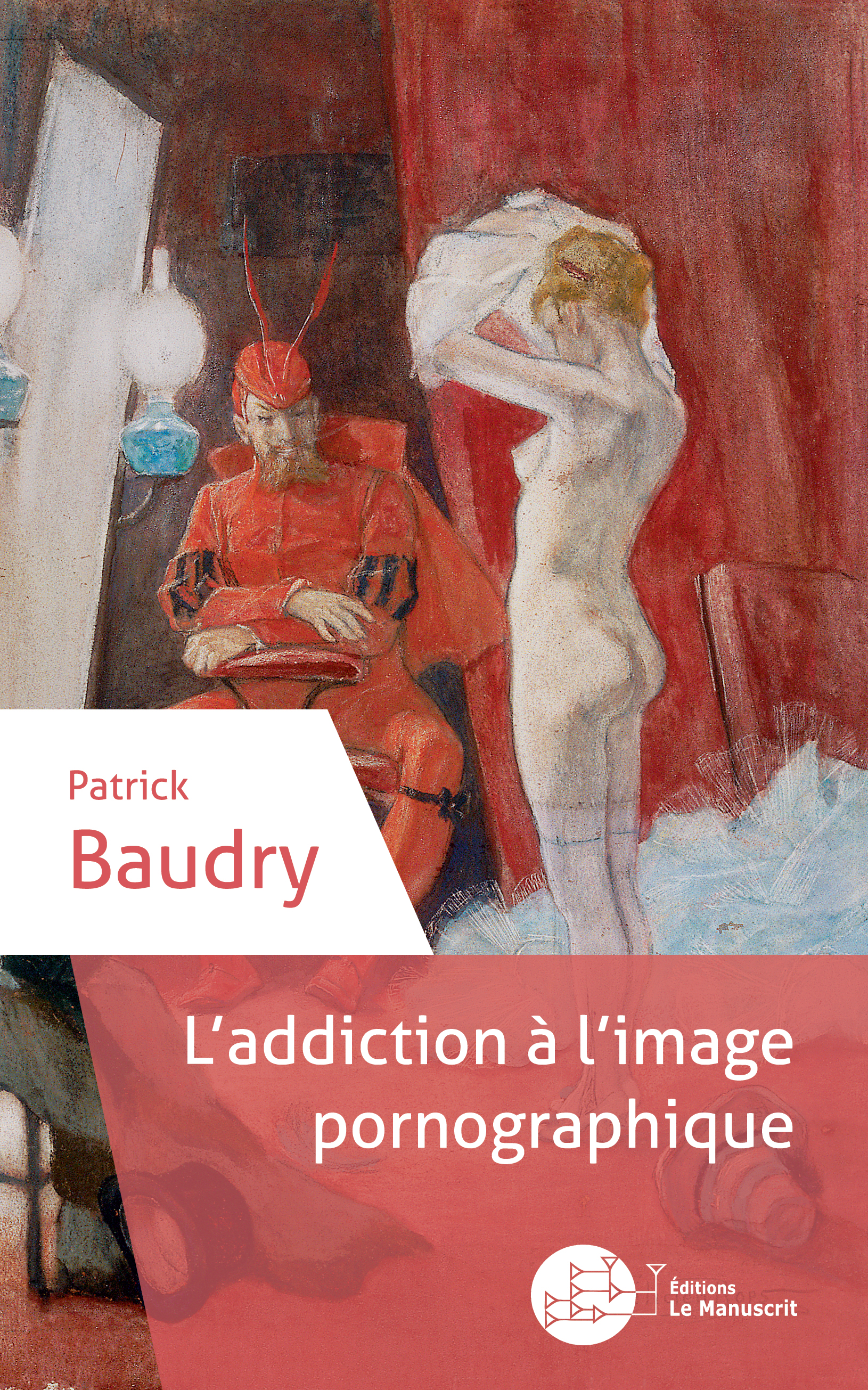 CouvBaudry2