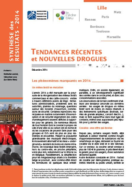 trend_lille_2014
