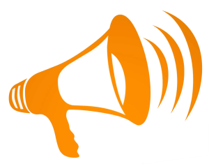 megaphone-png-megaphone-no-background