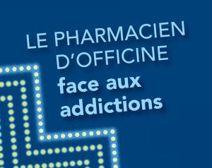 pharma-addiction-Visuel-colloque