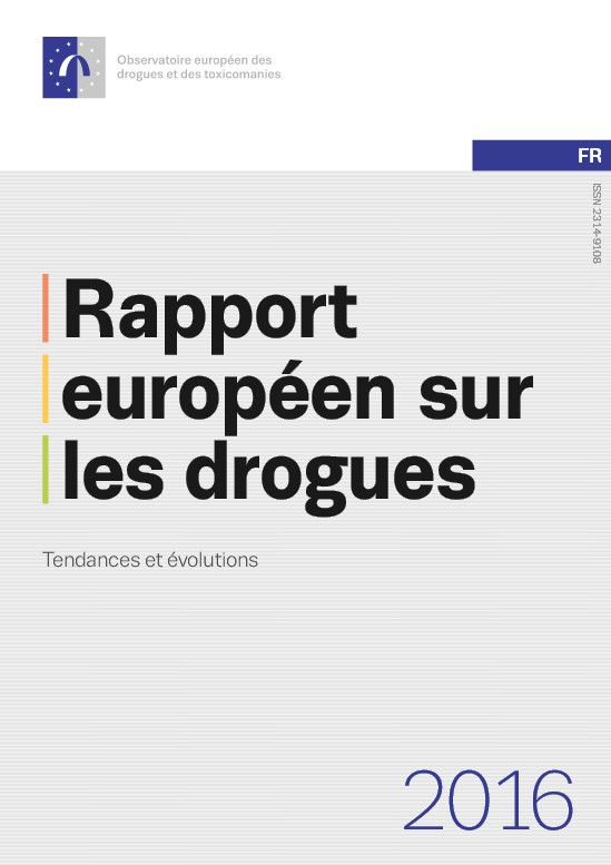 rapport_OEDT_2016