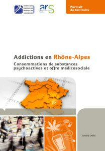 addictions_en_RA_2015