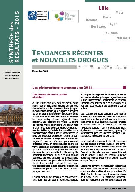 TREND_2015_lille