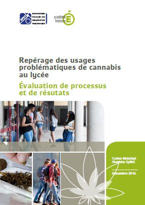reperage_cannabis_lycee