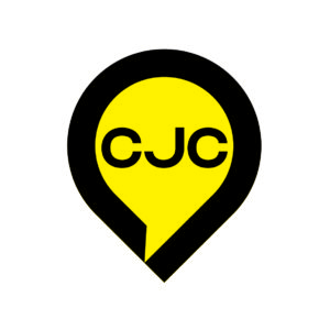 cjc_logo_simple_fond_jaune[3]